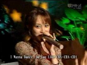 061125歌ドキッ!(愛ちゃん出演1)-11