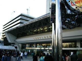 070104 中野入口