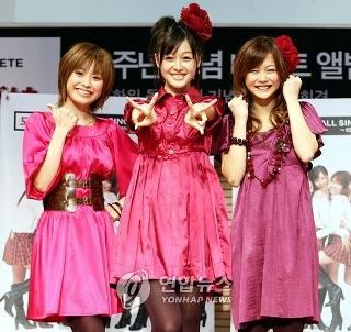 20071026 韓国