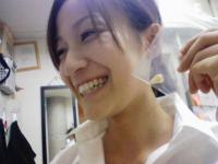 NEC_0235.jpg