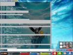 Maple0186.jpg