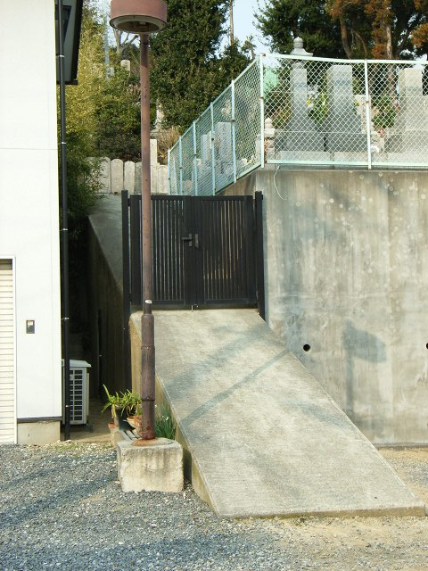 RIMG1042.jpg