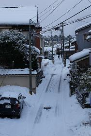 0203maenomichi.jpg