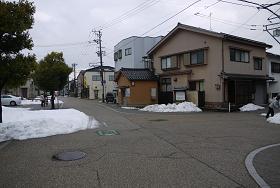 0223yokoyamachouhiromi.jpg