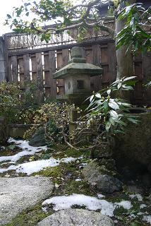 0314yukinooniwa.jpg