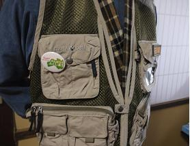 fukushimajacket01.jpg
