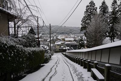 hassakayukigeshiki.jpg