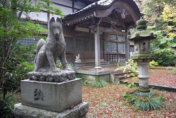 ryuukokuji1.jpg