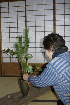 shougatsubana01.jpg