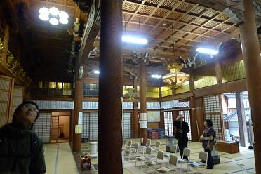 templemain.jpg
