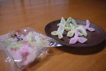 tsujiuramain.jpg