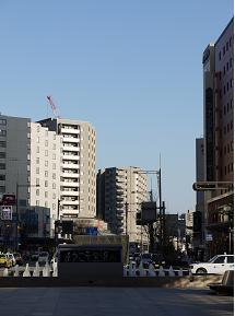 youkosokanazawahe01.jpg