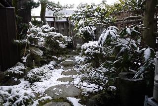 yukinoniwa1.jpg