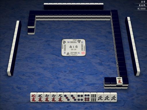 2011050702gm-0609-0000-ea3afc75tw=3ts=5.jpg