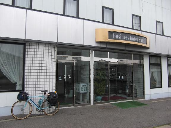 11北海道12日目1