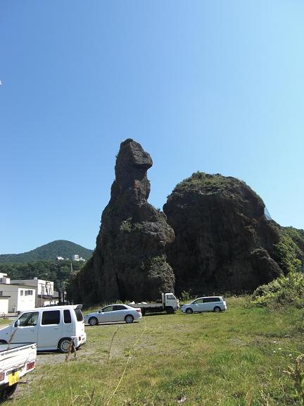 11北海道10日目11