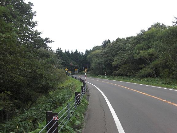 11北海道12日目8