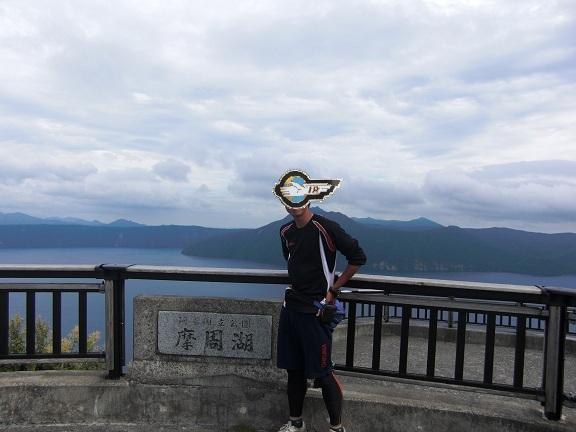11北海道12日目20