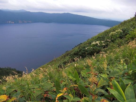 11北海道12日目24