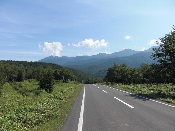 11北海道11日目23