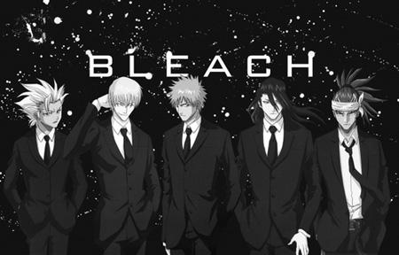 Bleach_poptp_55117.jpg