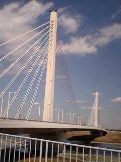 20070307四谷橋