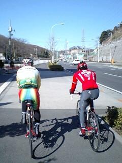 20070320菅&青田