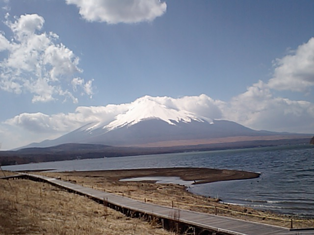 20070329富士山