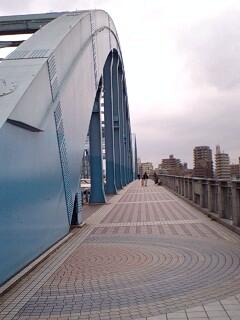 20070331丸子橋