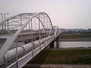 20070413青田橋