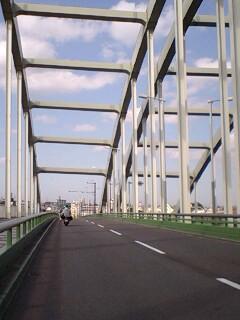 20070528登戸橋
