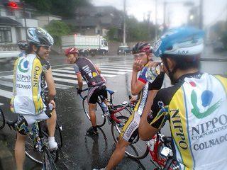 20070707宮ヶ瀬雨・・・