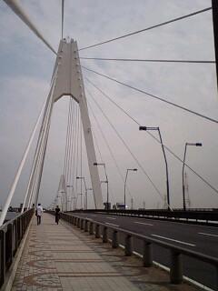 20070709大師橋