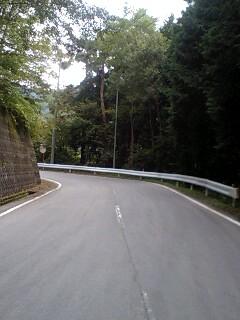 20071018道坂峠