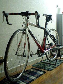 20071025newバイク