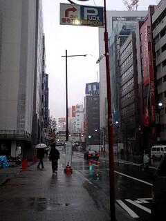 20071027秋葉原
