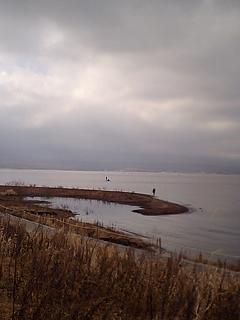 20071202山中湖s