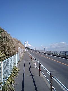 20071205横須賀s