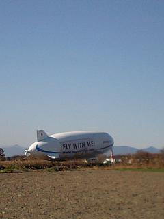 20071206飛行船2s