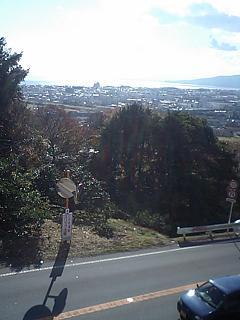 20071216小田原を望むs