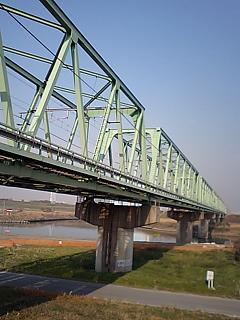 20071218荒川s