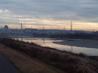 20071219多摩川s