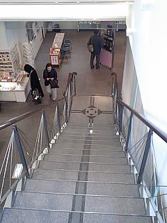 20071219切手博物館s
