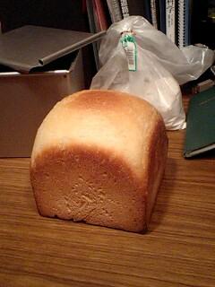 20070306パン