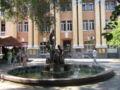 120px-Fontan_Rostov_on_Don2.jpg