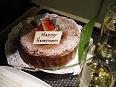 シンガ・ケーキ
