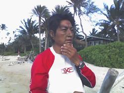 20070816103552.jpg