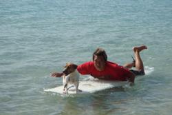 Bsurfing3.jpg