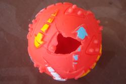 ball2.jpg