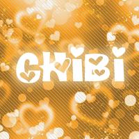chibi.jpg